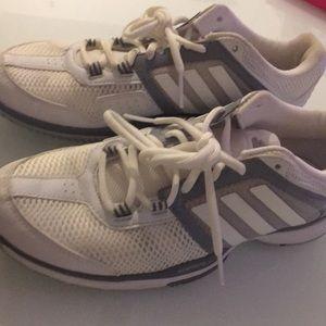 adidas Shoes - Adidas Sport Shoes